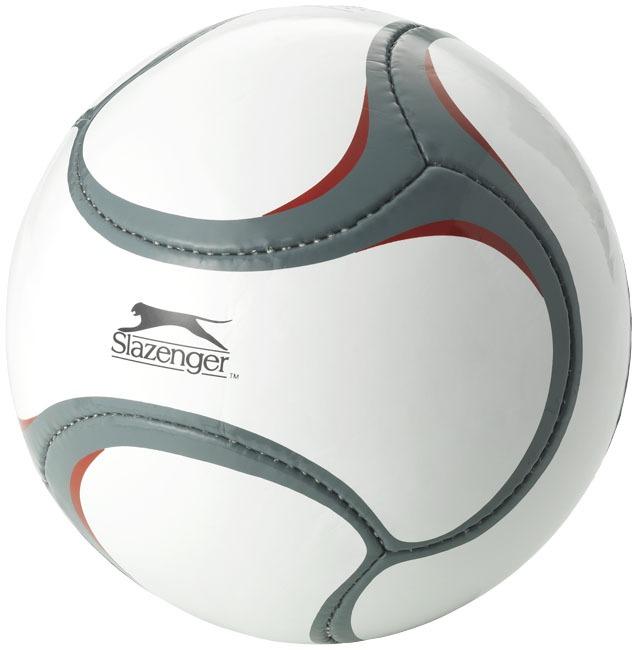 Bola de futebol de 6 painéis Libertadores
