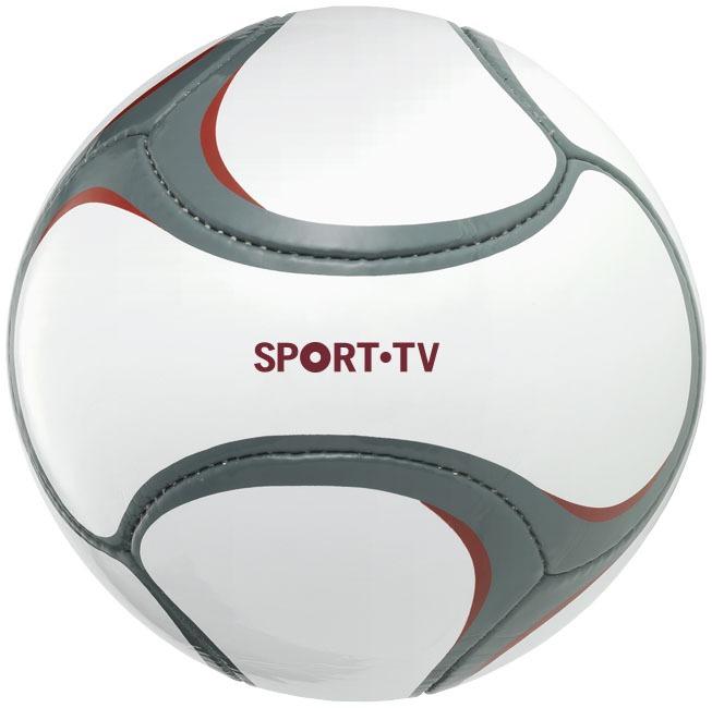 Balón de fútbol de tamaño 5 Libertadores
