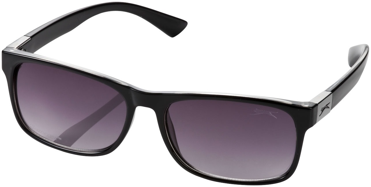 Óculos de sol Newtown