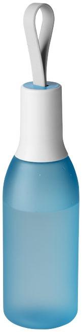 azul-translucido-branco