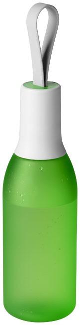 verde-translucido-branco