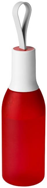 vermelho-translucido-branco