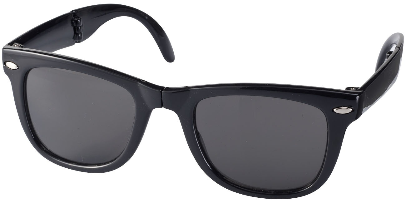 Sunray foldable sunglasses