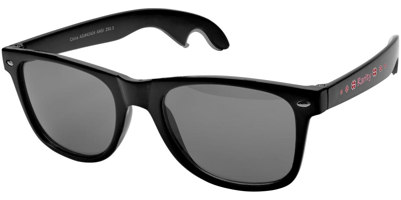 Óculos de sol com abridor Sun ray