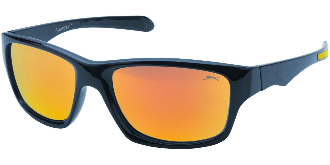 Breaker sunglasses