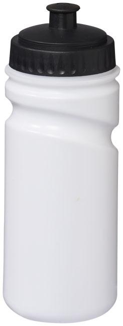 branco-preto-liso