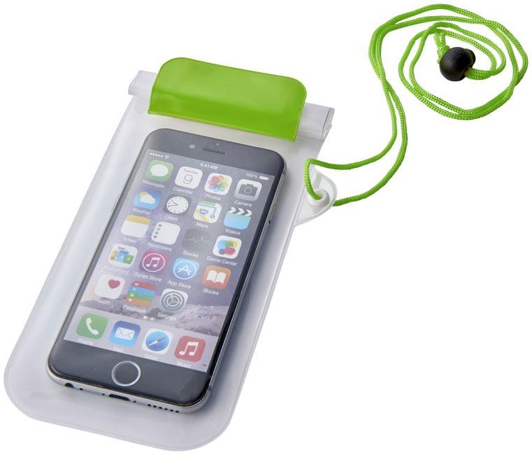 verde-transparente-2