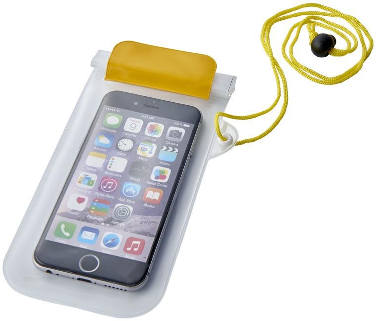 amarelo-transparente