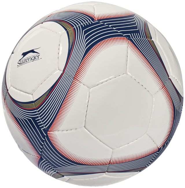 Balón de fútbol de 32 paneles Pichichi