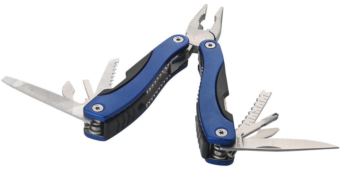 canivete-de-5-funcoes-oscar