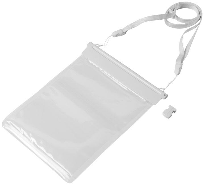branco-transparente