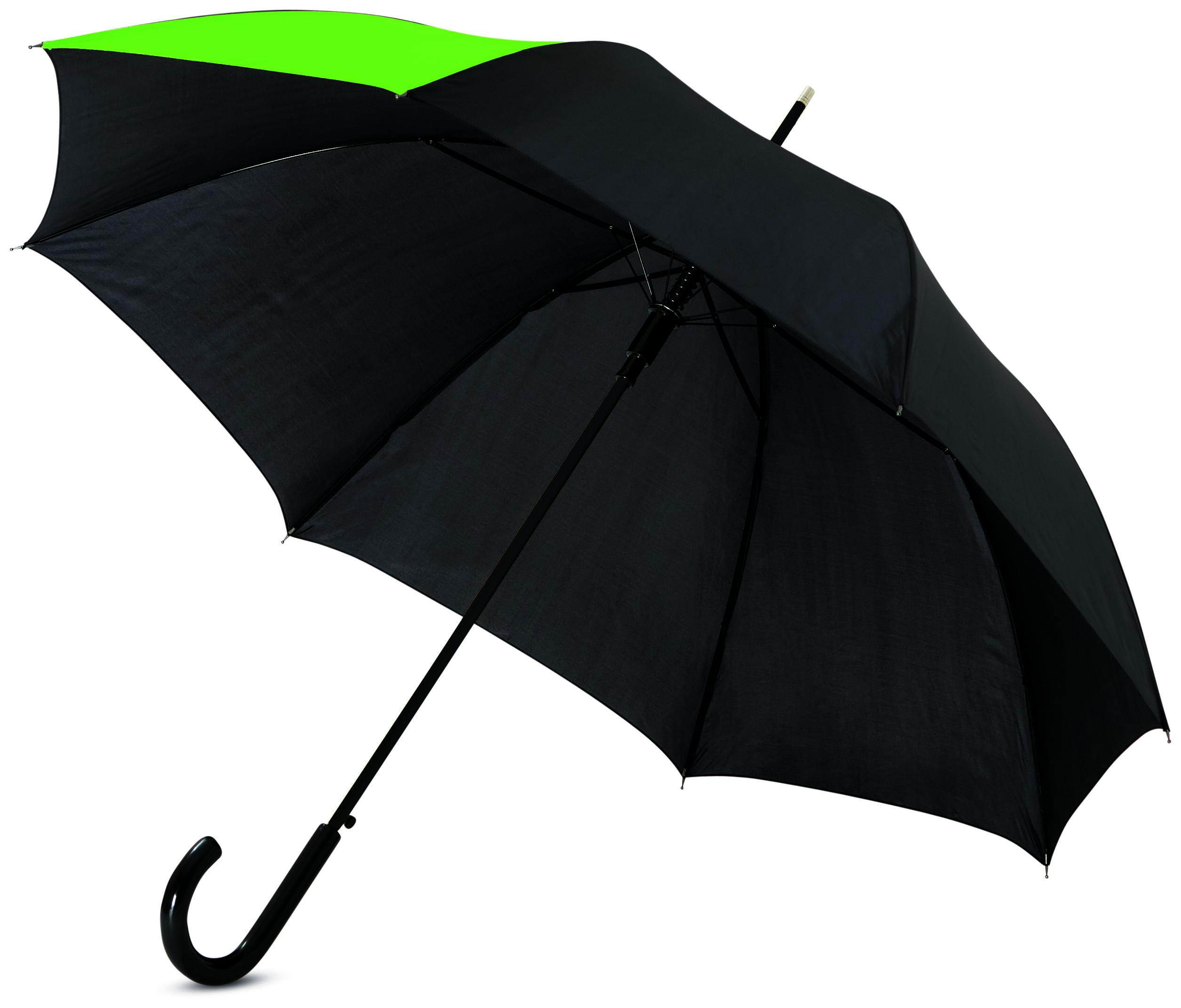 Guarda-chuva automático de 23 Lucy