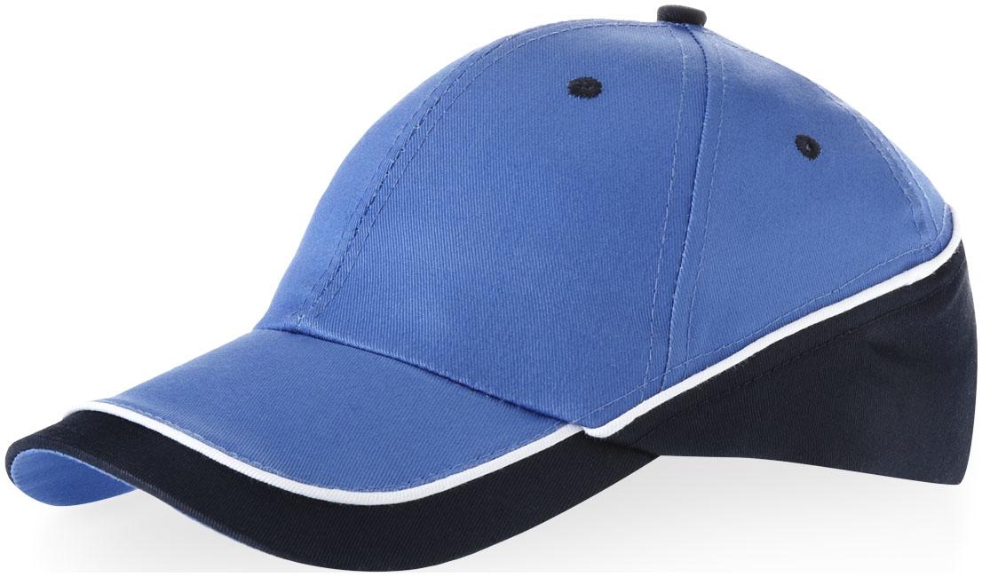 azulceleste-azulmarinho