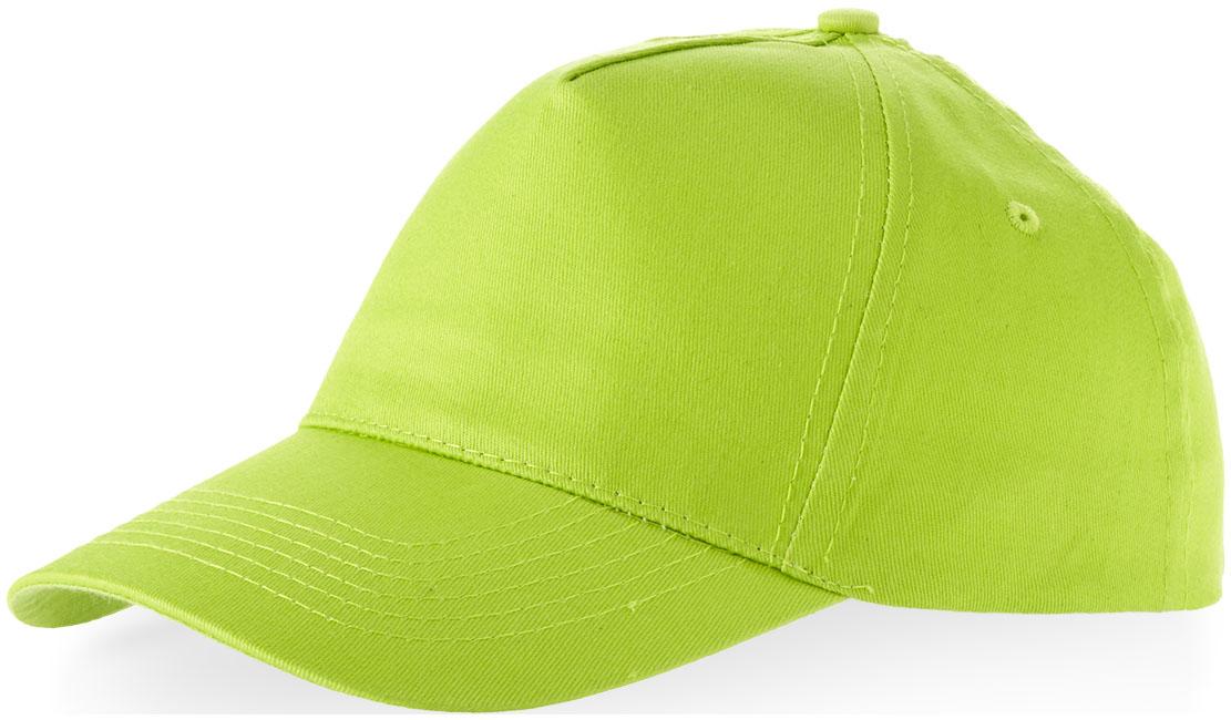 verde-maca