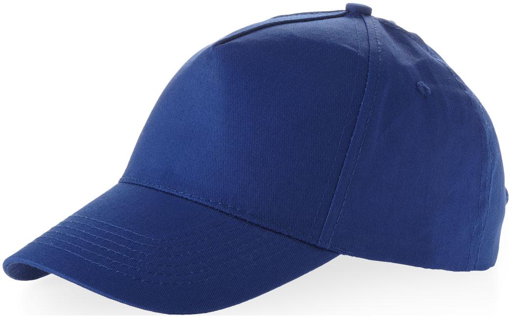 azul-real-classico