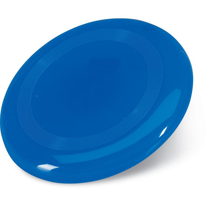 Frisbee 23 Cm - Sydney