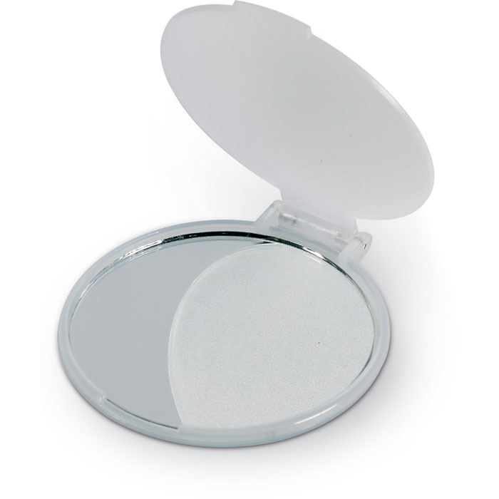 Make-up Mirror - Mirate