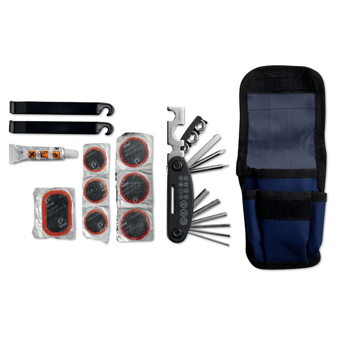 Bike Repair Kit - Amir