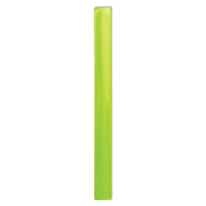 Reflective wrist strap - ENROLLO