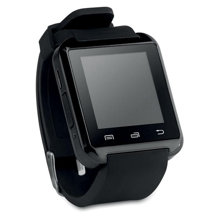 Smartwatch - SMARTONE