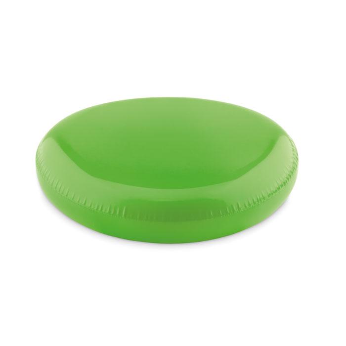 Frisbee ADELAIDE