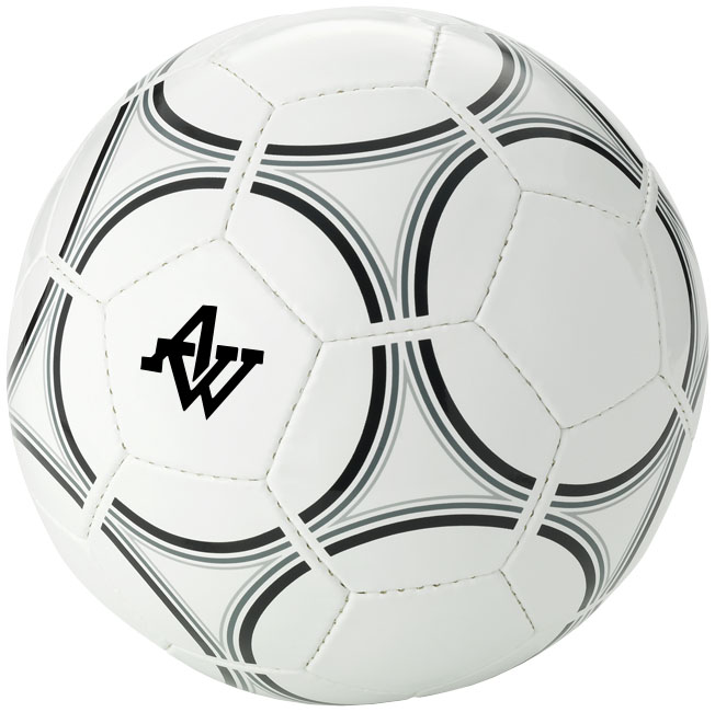 Bola de futebol Victory