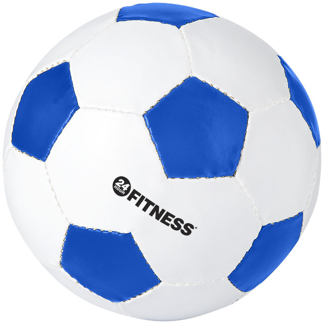 Bola de futebol Curve