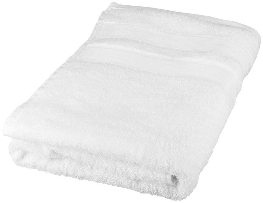 Toalla de algodón de 550 g/m², 50 x 70 cmEastport