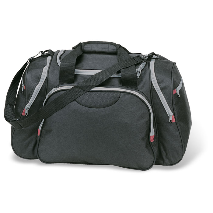 Sports Or Travelling Bag - Ronda