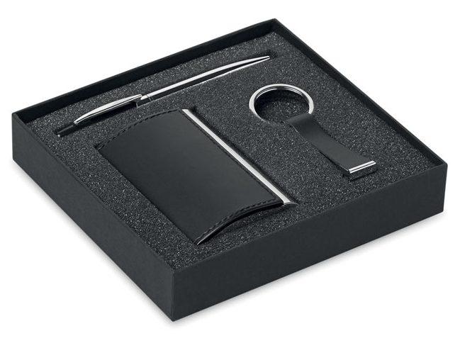 Business Gift Set - Kadeau