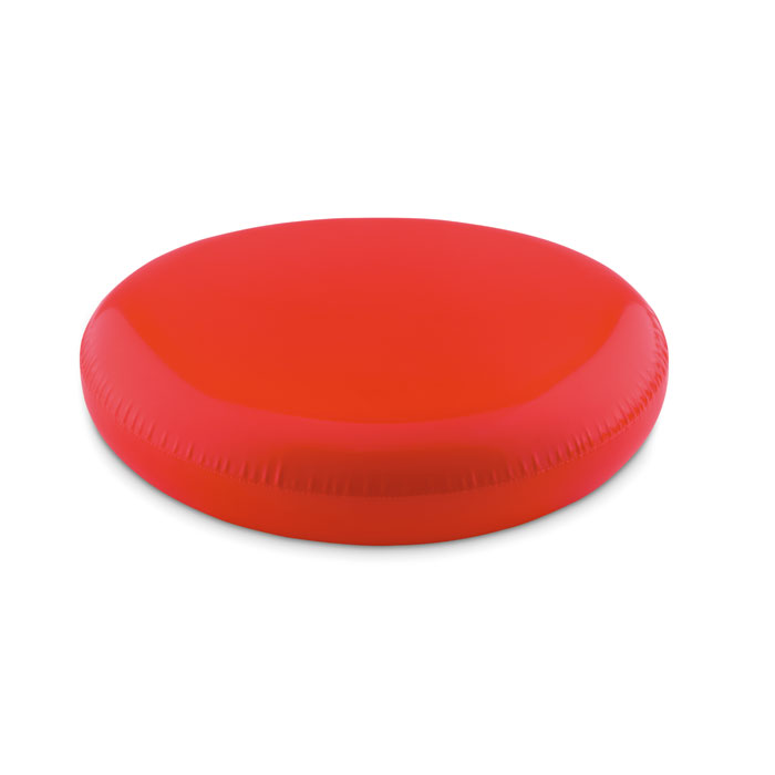 Inflatable frisbee 24cm - ADELAIDE