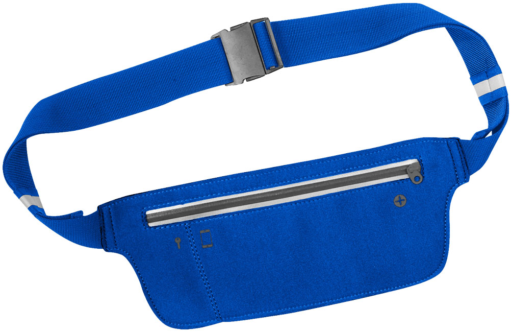 Banda de cintura ajustável Ranstrong