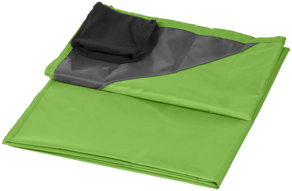 Manta impermeable para picnic Stow and Go