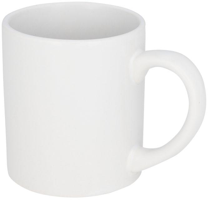 Mini taza para sublimación Pixi