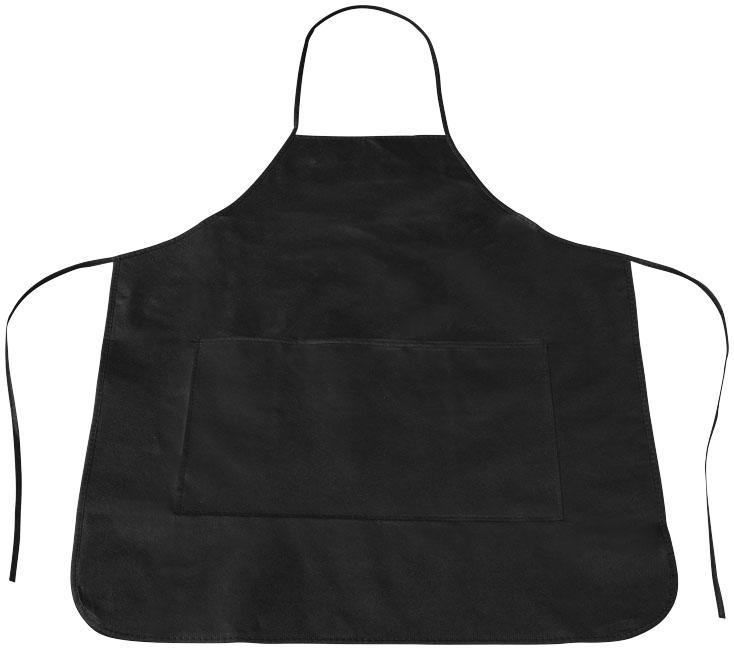 Avental Cocina