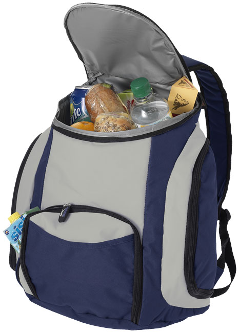 Brisbane cooler backpack
