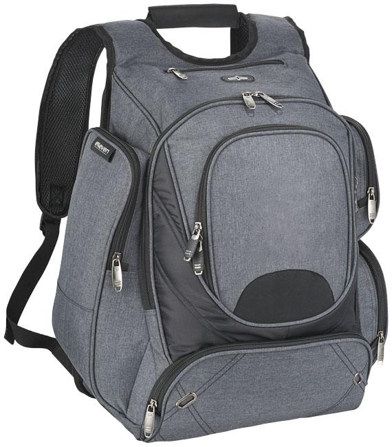 laptop-backpack