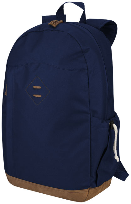 Chester 15.6 laptop backpack