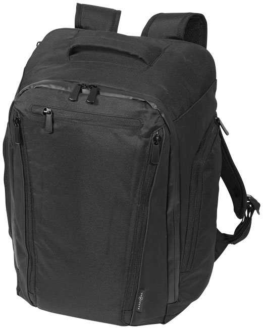 Lx 15.6 laptop backpack