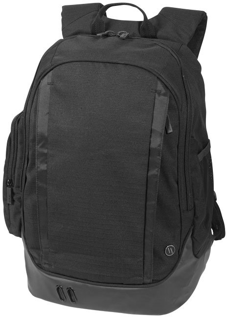Core 15 laptop backpack