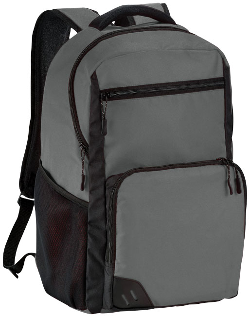 Rush 15.6 laptop backpack