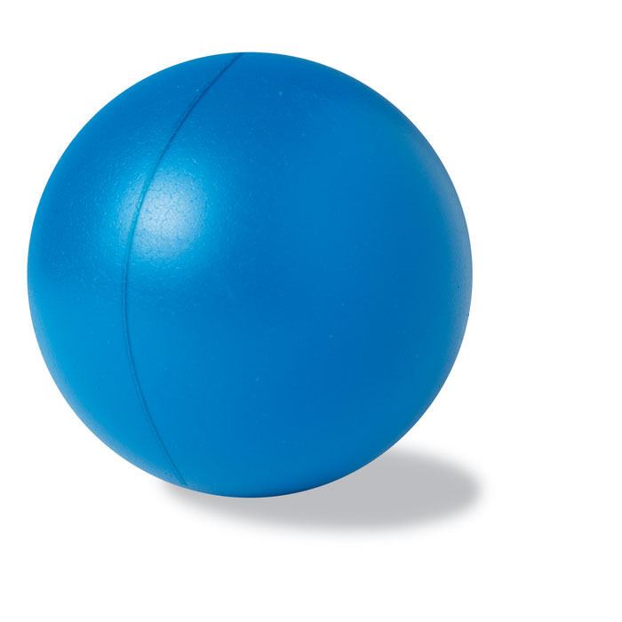 Anti-stress ball - DESCANSO