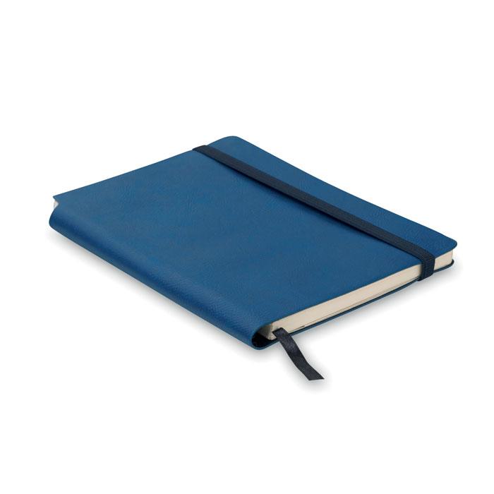 Caderno coberto com Pu SOFTNOTE