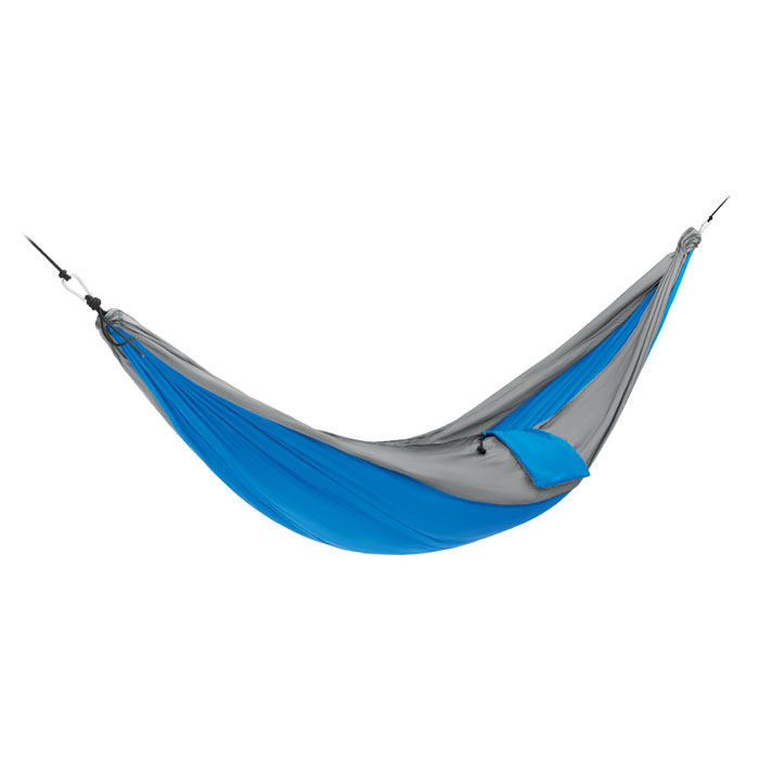 Foldable Light Weight Hammock - Jungle