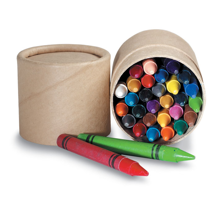 12-coloured-pencils-set-arcolor