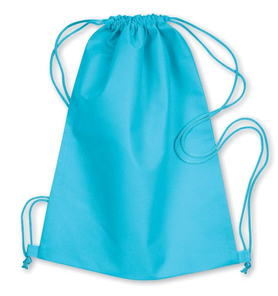 Drawstring Bag - Daffy