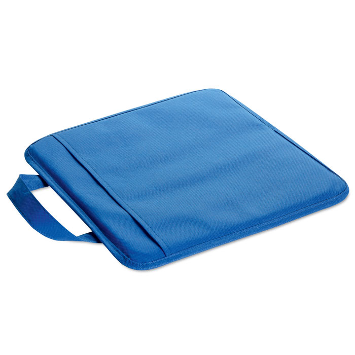 Non Woven Stadium Cushion - Enjow