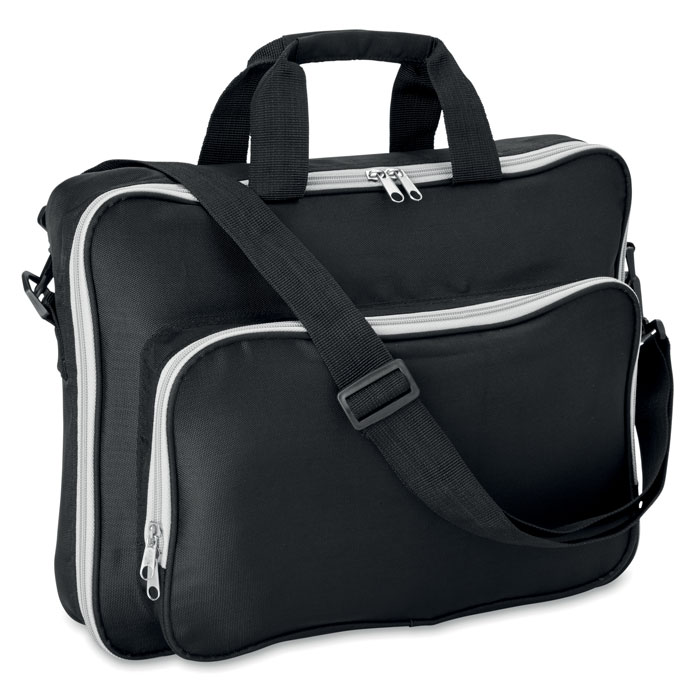 15 inch laptop bag - LUCCA