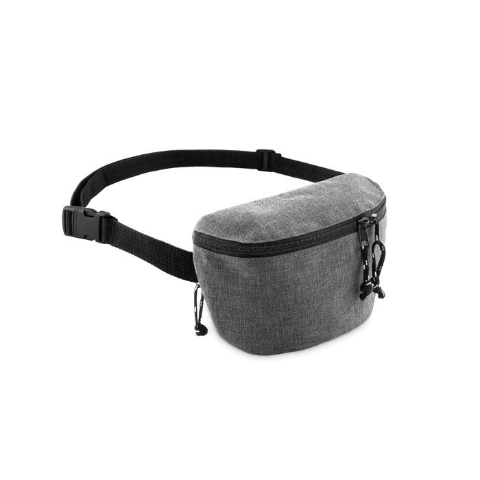 Bolsa cintura STREETBAG