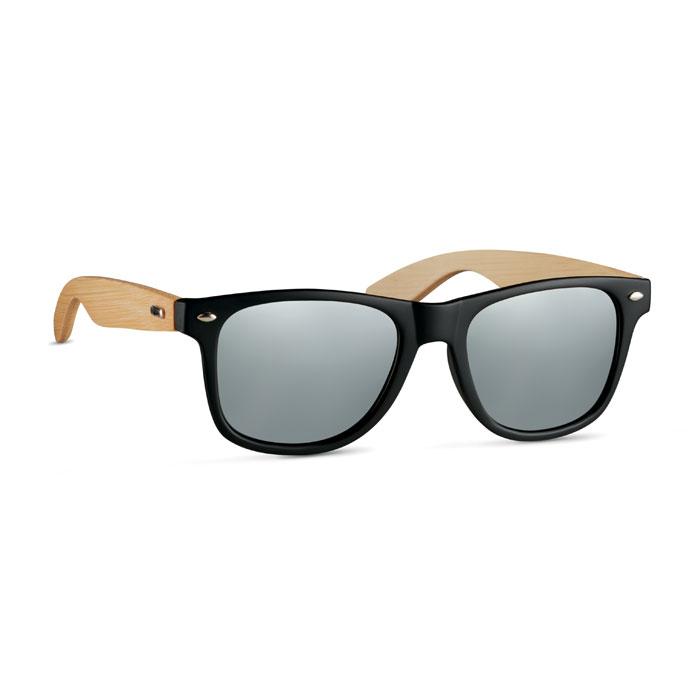 Óculos de sol CALIFORNIA TOUCH